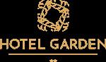 GardenLogo2