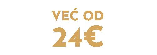 Vec_od-01-01