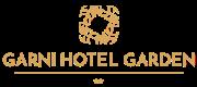 garni-hotel-garden