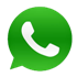 WhatsApp-70x70-1